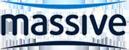logo_massive