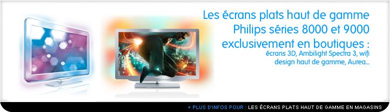 tv-3d-led